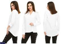Блуза Ц2225