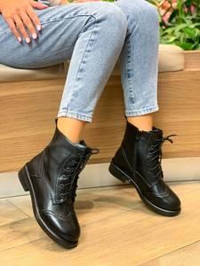 Ботинки А55941