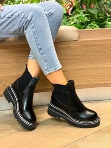 Ботинки А55942