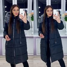 Куртка Ю4669