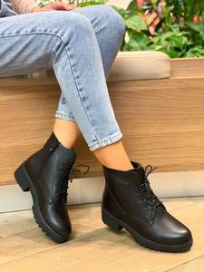 Ботинки А55945
