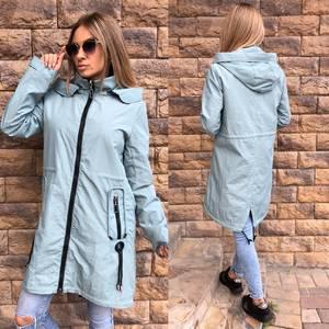 Куртка У0272
