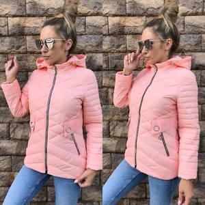 Куртка У0757
