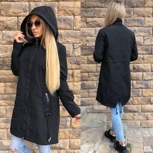 Куртка У0273