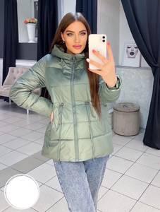 Куртка А33003