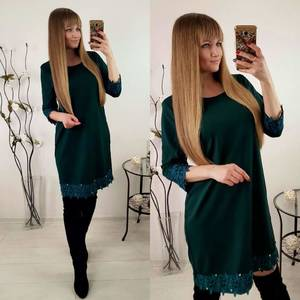 Платье платья У1647