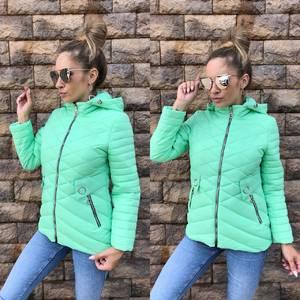 Куртка У0759