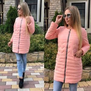 Куртка У1008