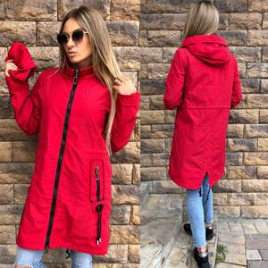 Куртка У0274
