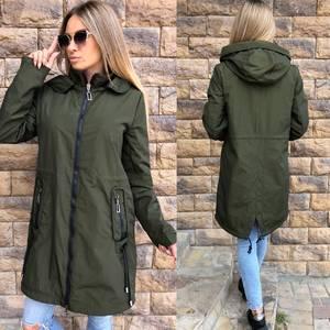 Куртка У0275