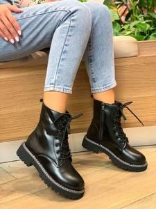 Ботинки А55947