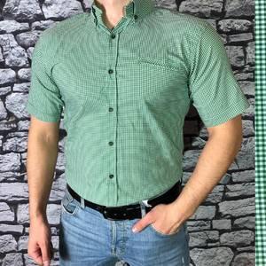 Рубашка Ц1686