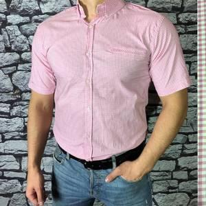 Рубашка Ц1687