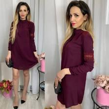 Платье Ц2758
