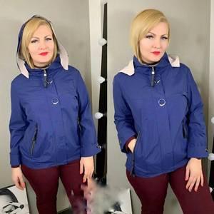 Куртка Ц1920