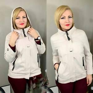Куртка Ц1922