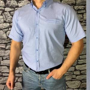 Рубашка Ц1688
