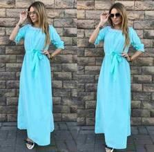 Платье Ц1711