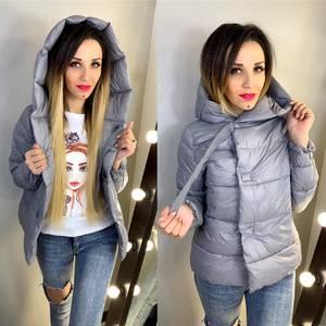Куртка Х8619
