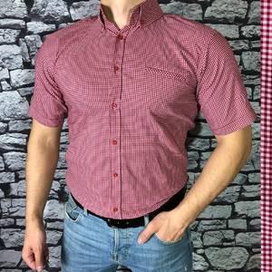 Рубашка Ц1689