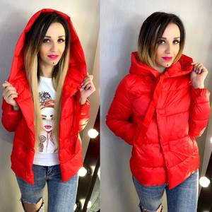 Куртка Х8620
