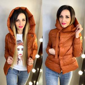 Куртка Х8621