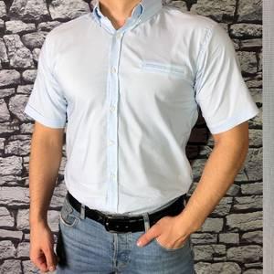 Рубашка Ц1691