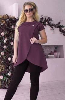 Блуза Ц1792