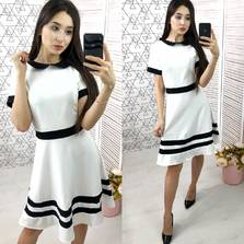 Платье Ц1559