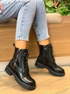 Ботинки А55948