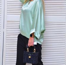 Блуза Ц2881