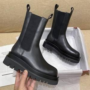 Ботинки А55949