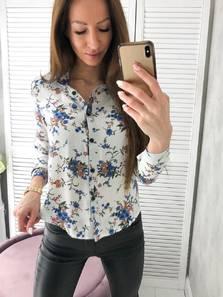 Рубашка Ц1670
