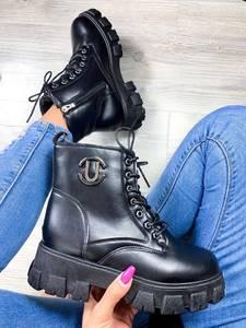 Ботинки А55950