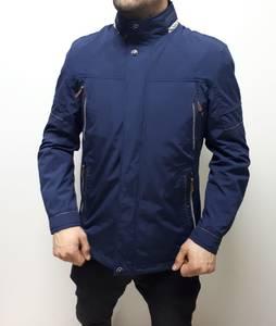 Куртка Ц1847