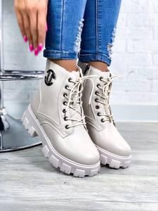 Ботинки А55951