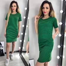 Платье Ц2232