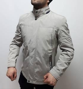 Куртка Ц1849