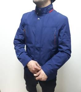 Куртка Ц1851