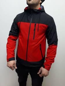 Куртка Ц1858