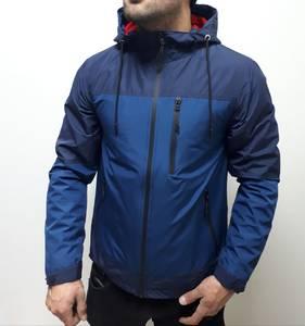 Куртка Ц1859