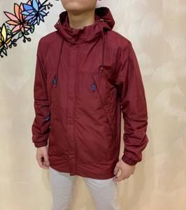 Куртка Ц1862