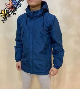 Куртка Ц1863