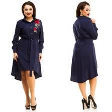 Платье Ц2276