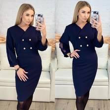 Платье Ц5158