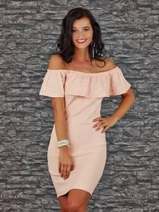 Платье Ц2500