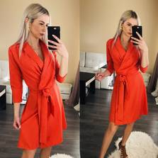 Платье Ц2163