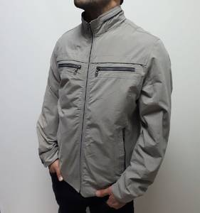 Куртка Ц1852