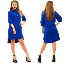 Платье Ц2300