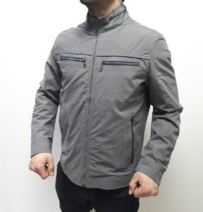 Куртка Ц1853
